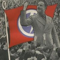 Fascism in Britain