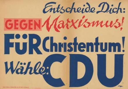 CDU_Gegen_Marxismus