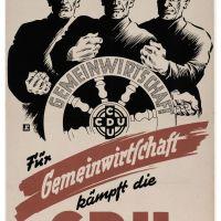 The Christian Socialist Ahlen Program
