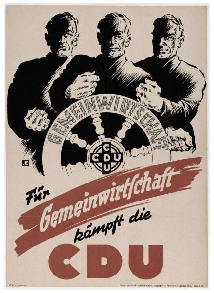 CDU_Gemeinwirtschaft