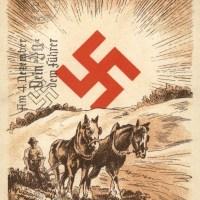 "Rudolf Jung's ""National Socialism"""