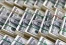 امریکی ڈالر کی اونچی اڑان، 174 روپے سے بھی تجاوز کرگیا
