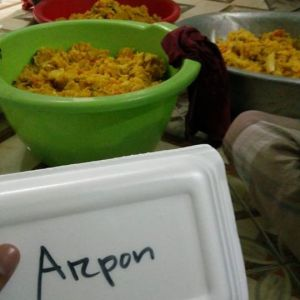 Arpon-Foundation-Mohammad-Tipu-Sultan-www.mdtipusultan.com-www.arponfoundation.com-4