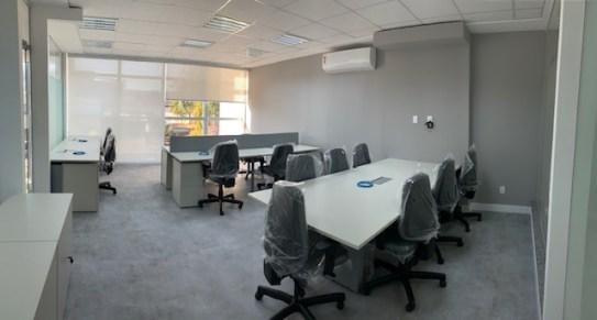 Sala engenharia 05
