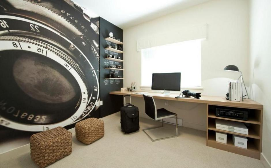 photography-studio-for-simply-and-nice-work-area-for-comfort-ofice