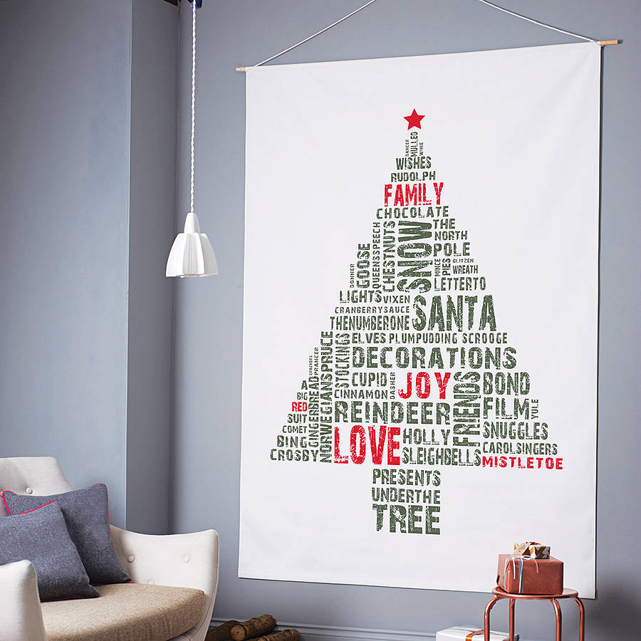 beautiful-christmas-tree-quotes-decoration-for-nice-christmas-wall-decorations-concepts-2015-minimalist-inspiring-joyful-vacation-wall-decoration-concepts