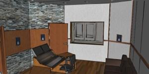 Your Acoustic Treatment Blueprint  Optimize Your Room