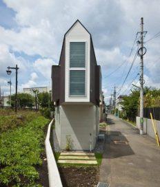 http://citkart.com/a-nice-tiny-house-by-mizuishi-architects-atelier/