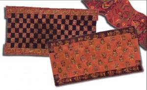 textil_paracas_5