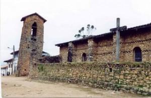 templo_de_la_jalca_grande