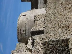machu-pichu-el-templo-del-sol_1