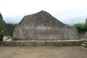 machu_picchu_piedra_sagrada