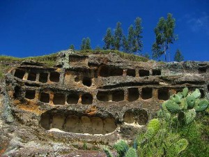 ventanas_otuzco_cajamarca