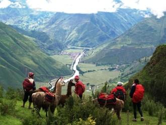 Camino-Inca-Valle-Sagrado-5
