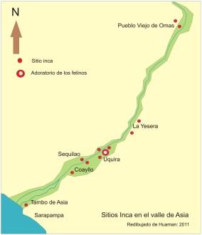 valle_asia_sitios_inca_fig1