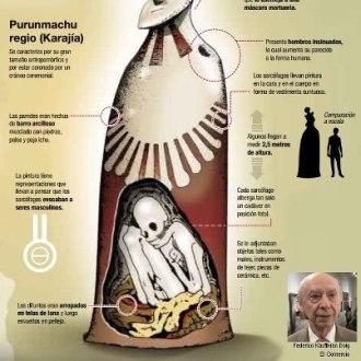infografia_carajia