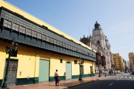 lima_balcon_del_oidor