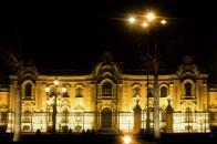 lima_palacio_de_gobierno