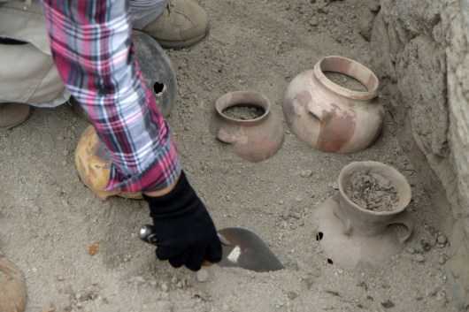 sitio-arqueologico-monterrey-lima-2013-3