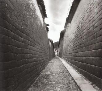 Martin-Chambi-Calle-Loreto-Cusco-1930