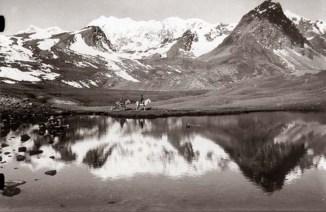 Martin-Chambi-Nevado-Ausangate
