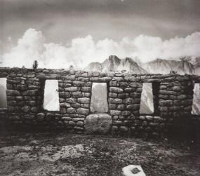 Martin-Chambi-Pared-de-5-ventanas
