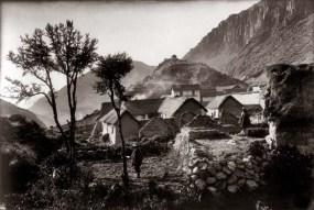 Martin-Chambi-Vista-de-Coaza