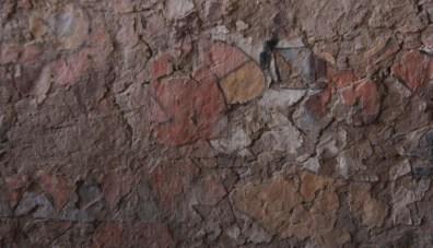 mocollope-sitio-arqueologico-moche-2