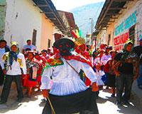 setiembre-festividad-virgen-natividad-canta-lima-2013