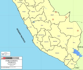 amahuaca-ubicacion-geografica