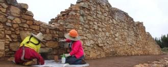 marcahuamachuco-conservacion-mano-obra-local