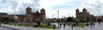 Plaza_de_Armas_de_Cuzco1