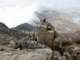 cerro-campana-caminata-2