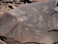 petroglifos_de_san_francisco_de_miculla_07