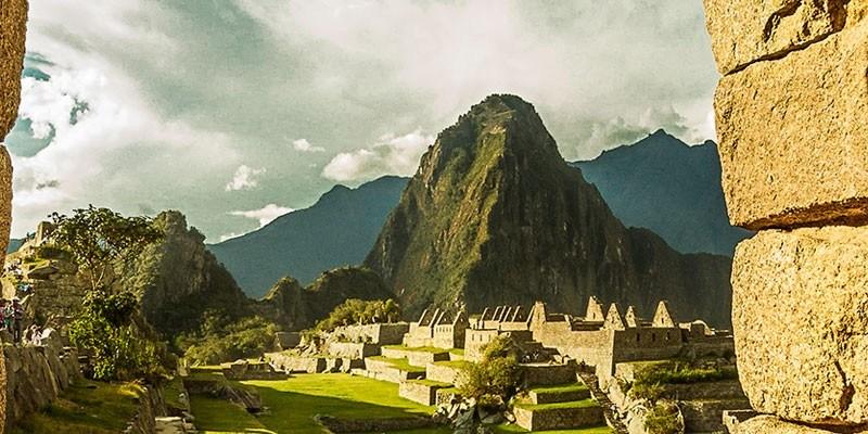 Cusco recibió más de dos millones y medio de turistas durante el 2014