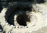 acuiferos-subterraneos-nasca