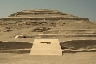 cahuachi_centro-ceremonial-nasca-3