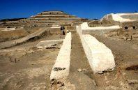 cahuachi_centro-ceremonial-nasca