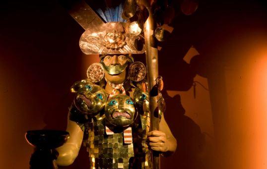 museo-huaca-rajada_1