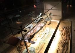 museo-huaca-rajada_interior