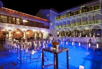 luxury-hotel-peru