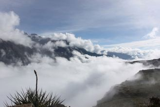 valle-los-volcanes-1