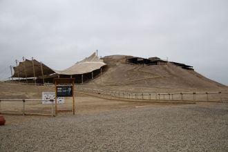 complejo-arqueologico-El-Brujo-1