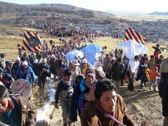 Fiesta-Santisima-Cruz-del-3-de-Mayo-de-Huancane