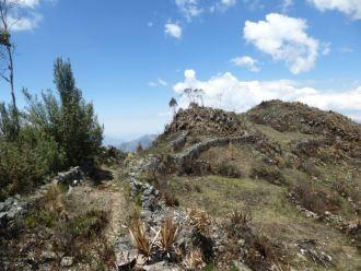 Zona-Arqueologica-Yanaorco