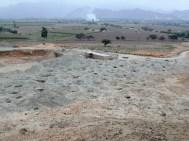 Quebrada-entre-Castillo-de-Tomaval-y-Quebrada-Queneto-Cementerio