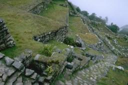 machu-picchu-stairway-fountains