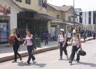 paro-ley-turismo-cusco