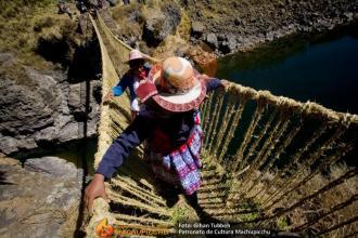 puente-inca-qeswachaca-1031