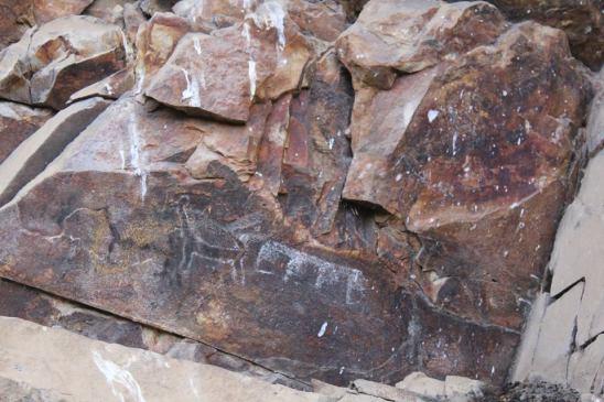 arte-rupestre-huaylillas-10